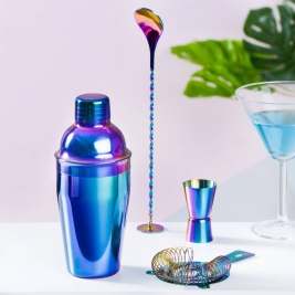 original_set-of-three-science-flasks